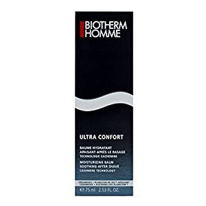 BIOTHERM HOMME ultra Komfort 75 ml