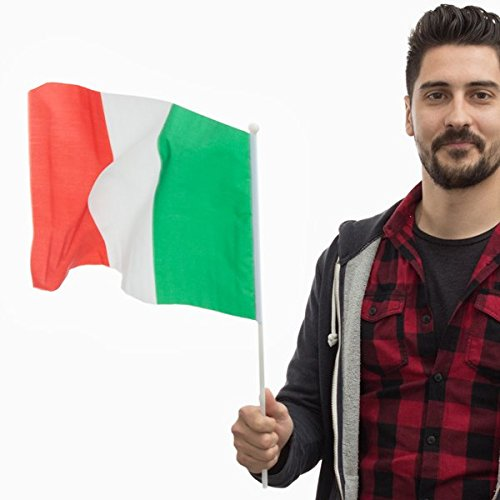 elregalotv-italian-flag-with-pole-46-x-30-cm-bb-v0000264