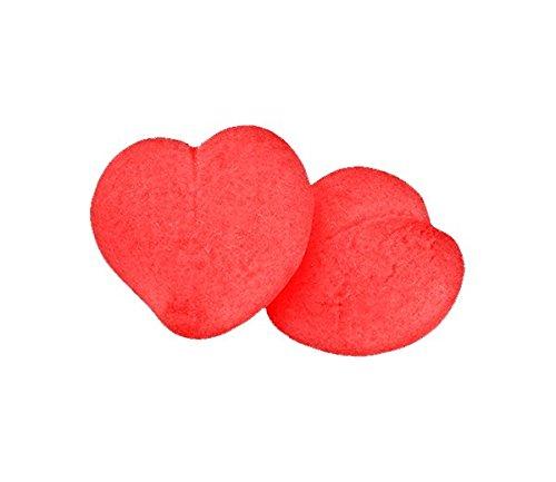 corazones-bulgari