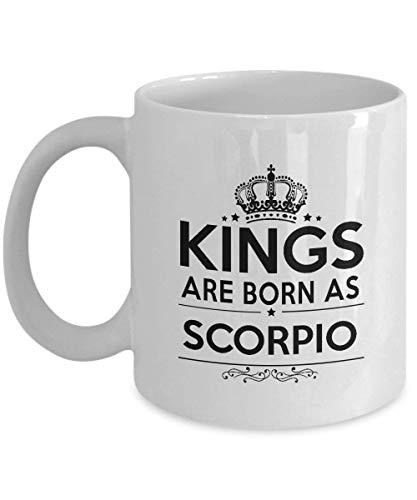 Funny Gift For Scorpio The Best Amazon Price In SaveMoneyes