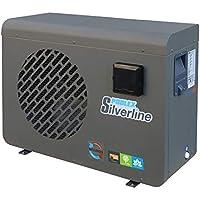 Pompe à chaleur 22 kW Silverline 220 - Poolex