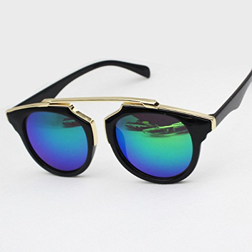 personalita-occhiali-da-sole-signora-film-a-colori-occhiali-da-sole-uomini-un-luminoso-riflessivo-bi