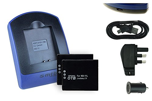 2-batteries-charger-usb-main-car-nb-11l-for-canon-ixus-125-hs-127-hs-132powershot-a2500