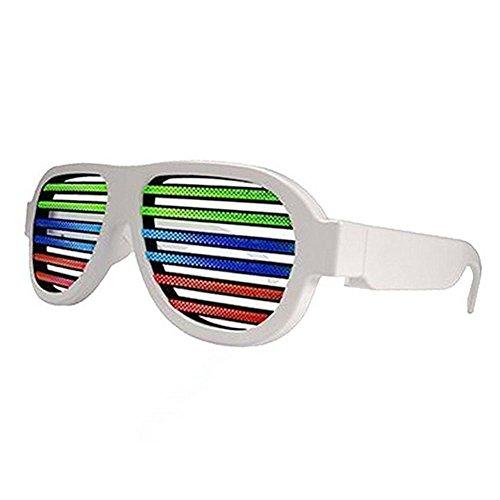 kkvv-nightlightsmode-dazzle-flash-lunettes-de-musique-rechargeable-led-voice-activated-luminous-glas