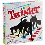 Twister Brettspiel von Hasbro Gaming