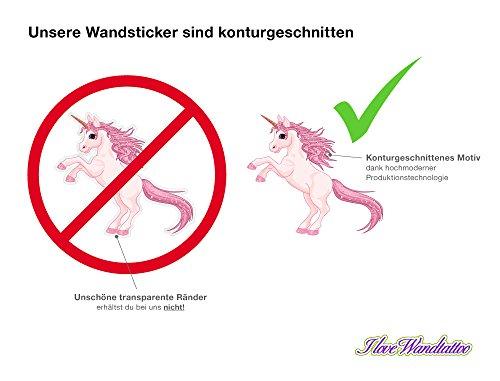 I love wandtattoo was 10681 jugendzimmer wandsticker skateboard skelett im sprung totenkopf - Wandsticker jugendzimmer ...