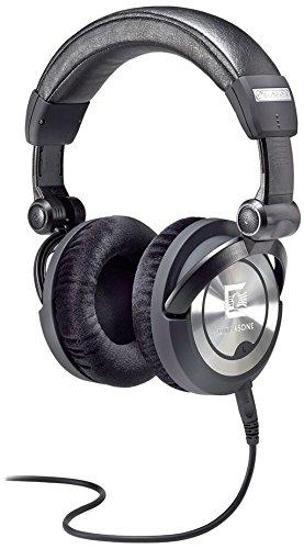 ultrasone-pro-900i-negro-plata-circumaural-diadema-auriculares-circumaural-diadema-8-35000-hz-96-db-