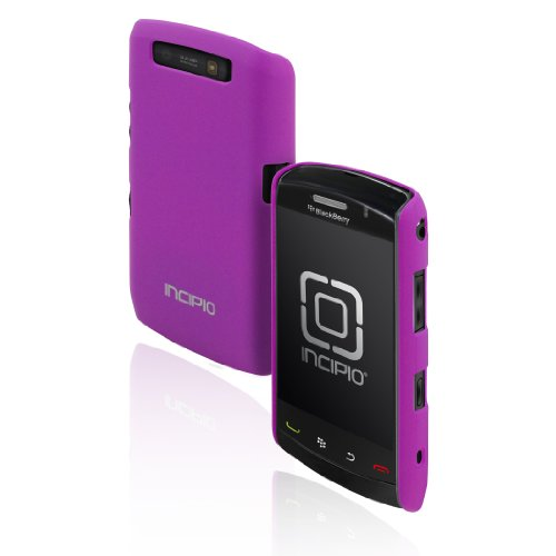 Incipio EOL - BB-832 Feather Tasche | BlackBerry Storm Incipio Feather Für Blackberry