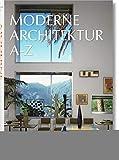 Moderne Architektur A-Z