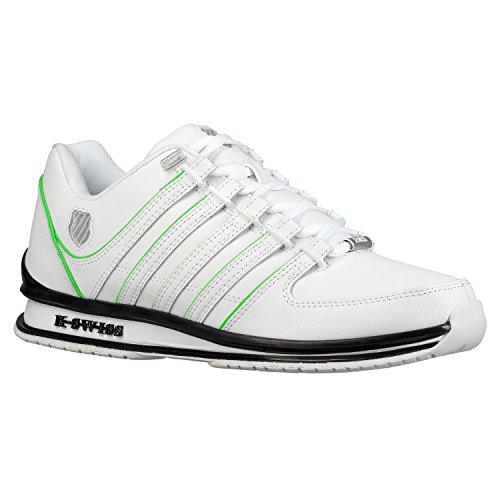 K-Swiss Männlich Rinzler SP Sneaker Low