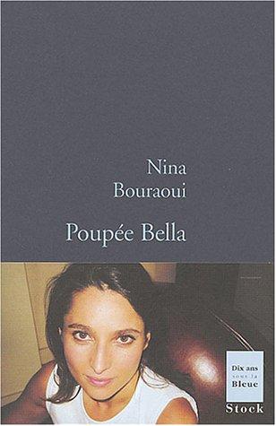 "<a href=""/node/3993"">Poupée Bella</a>"
