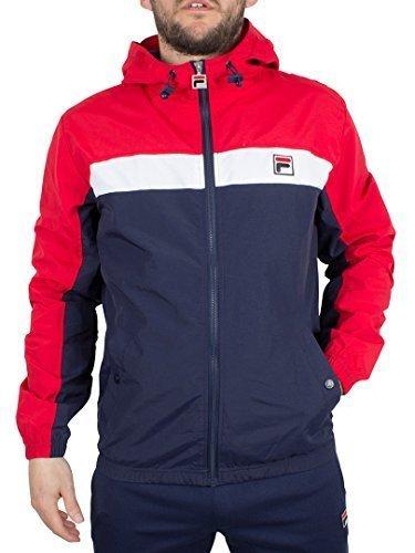 fila-vintage-hombre-clipper-panel-light-hooded-jacket-azul-medium