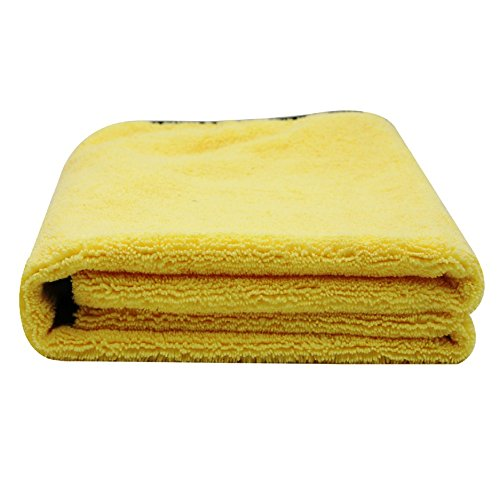 microfibre-car-drying-cloth-scratch-free-xl-car-scar-55-x-90-cm-cleans-dry-protection-scratch-free-s