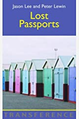 Lost Passports (Transference S.) Paperback