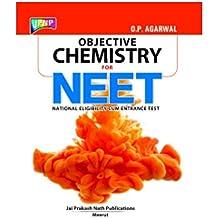 Unified Chemistry Op Agarwal Pdf