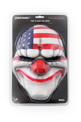 masque-payday-2-dallas-code-in-game