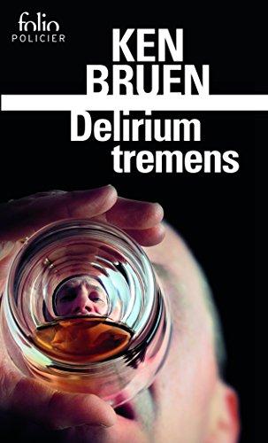 delirium-tremens-une-enquete-de-jack-taylor