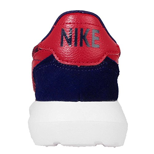 Nike W Roshe LD-1000 Kjcrd, Chaussures de Sport Femme, Talla Bleu - Azul (Lyl Bl / Unvrsty Rd-Unvrsty Rd-W)