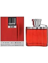 Dunhill Desire Red Eau de Toilette 50 ml