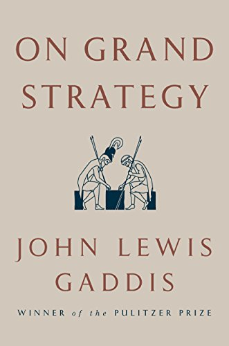Download epub on grand strategy by robert lovett professor of download epub on grand strategy by robert lovett professor of history john lewis gaddis pdf ebook full series 456234we2 fandeluxe Images