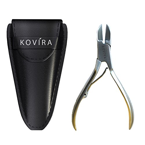 best-nail-clippers-toenail-clippers-for-thick-nails-nail-nipper-precision-calibrated-premium-quality