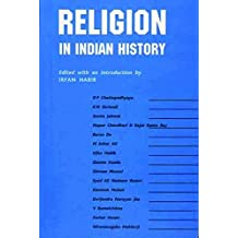 Religion in Indian History
