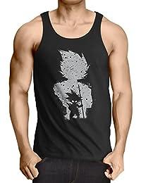 bafa1d43210b Suchergebnis auf Amazon.de für  style3 - Tops   Tops, T-Shirts ...