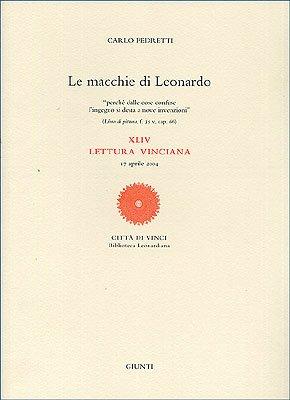 le-macchie-di-leonardo-44-lettura-vinciana-17-aprile-2004