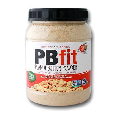 betterbody-foods-pb-fit-powder-peanut-butter-30-ounce-carrier-to-shipping-international-usps-ups-fed