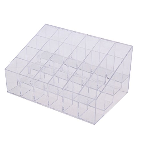 ropalia-clear-acrylic-cosmetic-holder-display-stand-cosmetic-organizer-storage-box