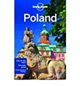 Poland by Baker, Mark ( Author ) ON Apr-01-2012, Paperback
