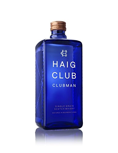 haig-club-clubman-single-grain-scotch-whisky-70cl