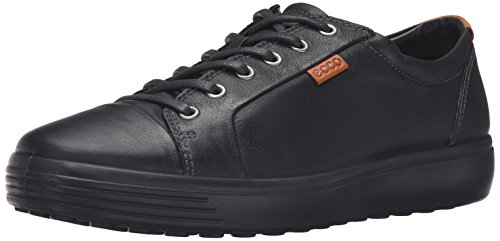 ecco-soft-7-baskets-basses-homme-noir-51707black-black-41-eu
