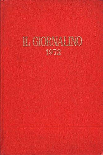 il-giornalino-1972-n18-34-30-aprile-27-agosto-1972