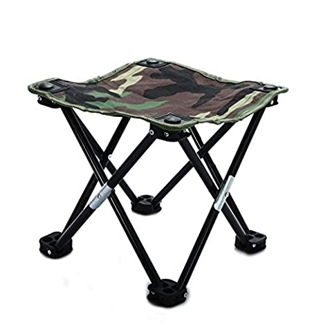 Portable Folding Fishing Chair/Leisure Stool/Fishing Camp Chair/Folding Train Stool-CP