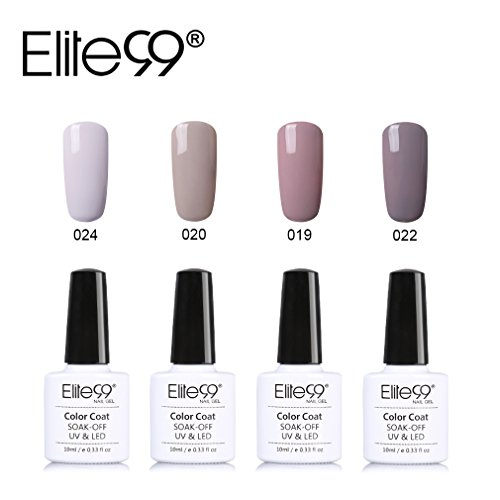 elite99-uv-nagellack-nail-gel-polish-farbgel-nagelgel-gelish-nudefarben-4x-stuck