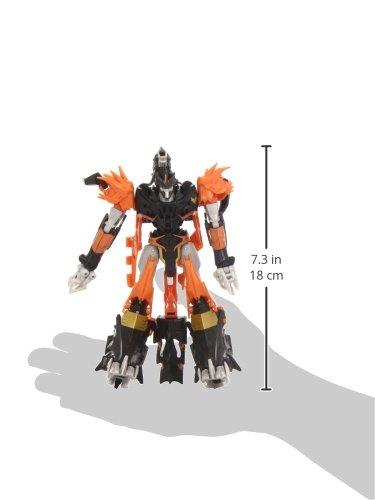 Hasbro 69939 - Transformers Prime Voyager Beast