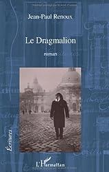 Le Dragmalion