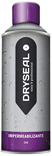 dryseal-ds024-impermeabilizante-250-ml-color-gris