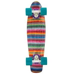 penny skateboard graphic series sport freizeit. Black Bedroom Furniture Sets. Home Design Ideas