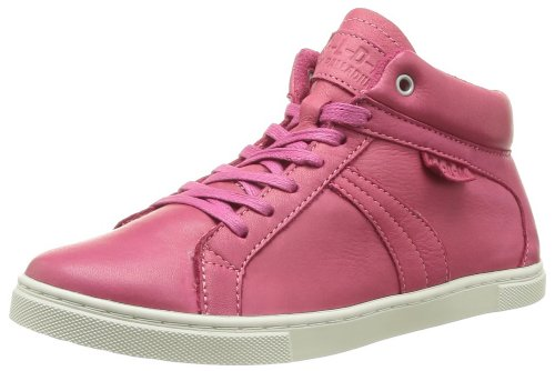PLDM by Palladium Valentine Cash, Baskets mode femme