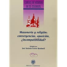 Masonería y religión