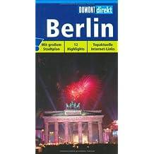 DuMont direkt Berlin