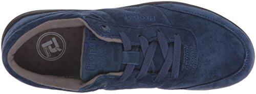 Propet - W3841_w(d), Scarpe sportive Donna Blu indaco