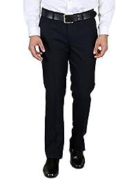 Lawman Pg3 Men's Casual Slim Fit Trousers - B01K4FUB1S