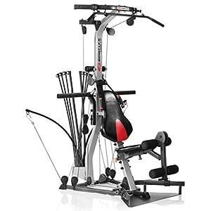411KMPcLLtL. SS300  - Bowflex Xtreme 2SE Home Gym