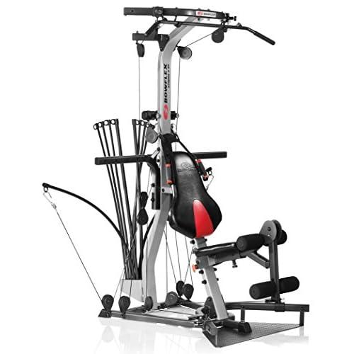 411KMPcLLtL. SS500  - Bowflex Xtreme 2SE Home Gym