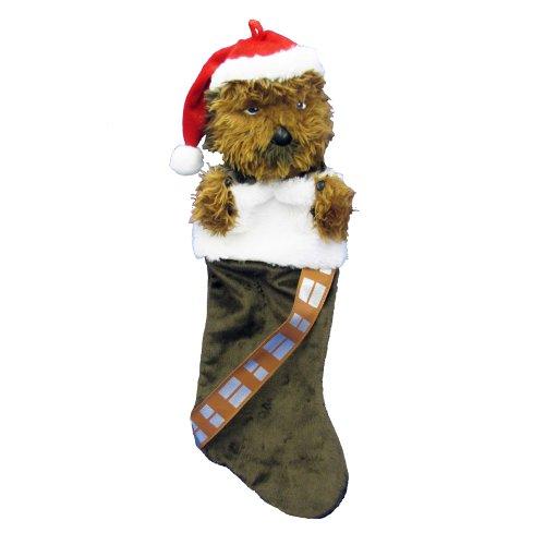 kurt-adler-star-wars-chewbacca-plush-head-stocking-20-inch