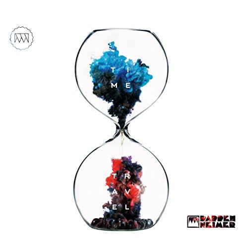 Preisvergleich Produktbild Time Travel [Vinyl LP]