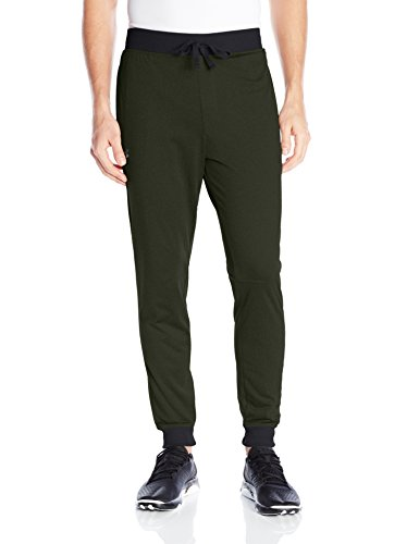 Under Armour Sportstyle Dark Green (Artillery Green)